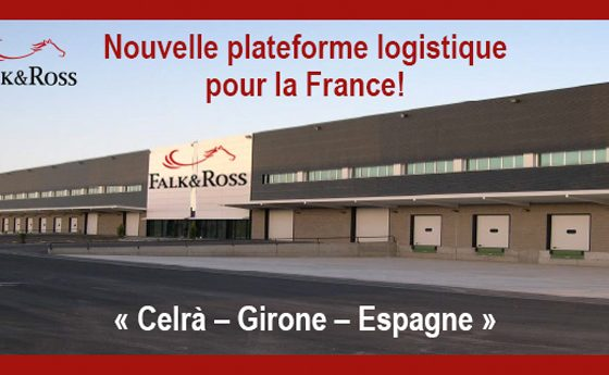 FR_warehouse_opening_banner_04-2015_700