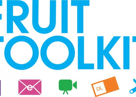 Fruit-Toolkit-and-Icons
