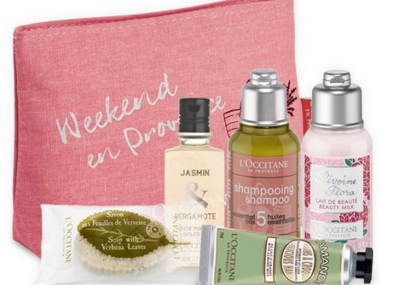 Trousse-Week-End-en-Provence