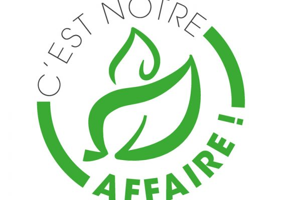 cestnotreaffaire-LOGO-EXE-VECTORISE-JPEG