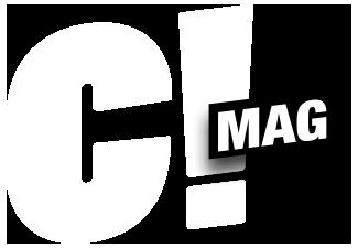 C-Mag