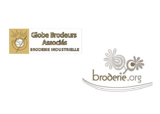 globe-brodeurs