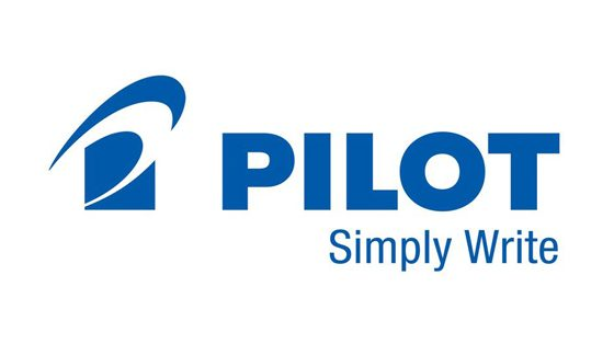 logo-pilot