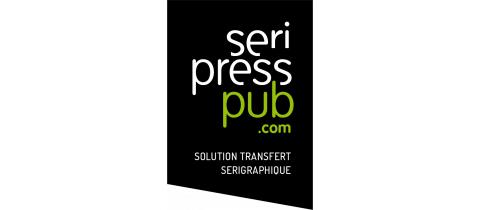 logo-seripressPUB