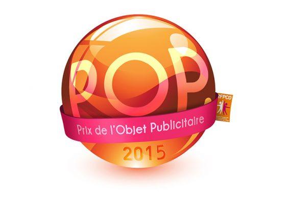 logoPOP_HD-2015-rvb
