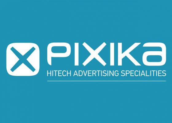pixika80x50a