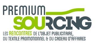 premium_sourcing_logo
