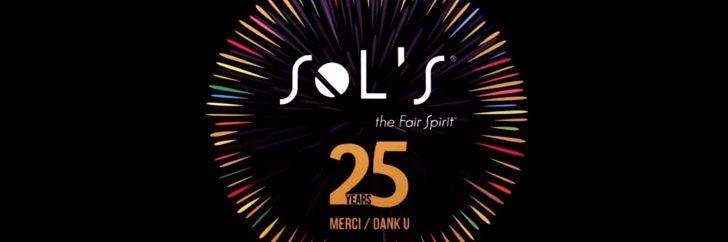 sols-25-ans_full