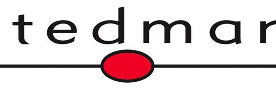 stedman-logo