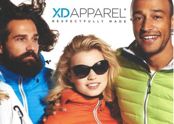 xd-apparel