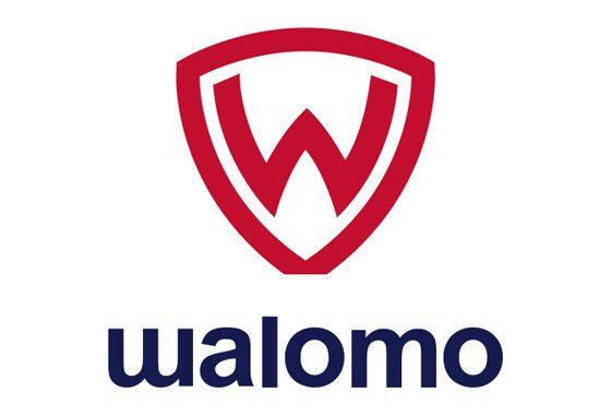 Walomo-1