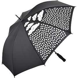 parapluie_colormagic_seche