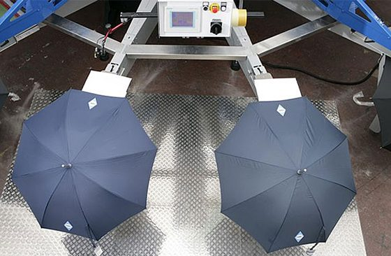 parapluie_machine_serigraphie