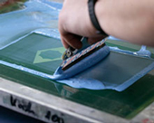 serigraphie_procedure_impression_2