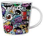 cybernecard-mug-blanc
