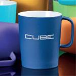 cybernecard-mug-bleu-2