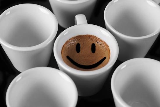 cybernecard-mug-café