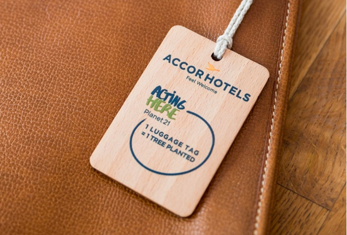 gifts-for-change-accor