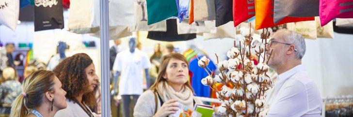 etude marché cmag distributeurs