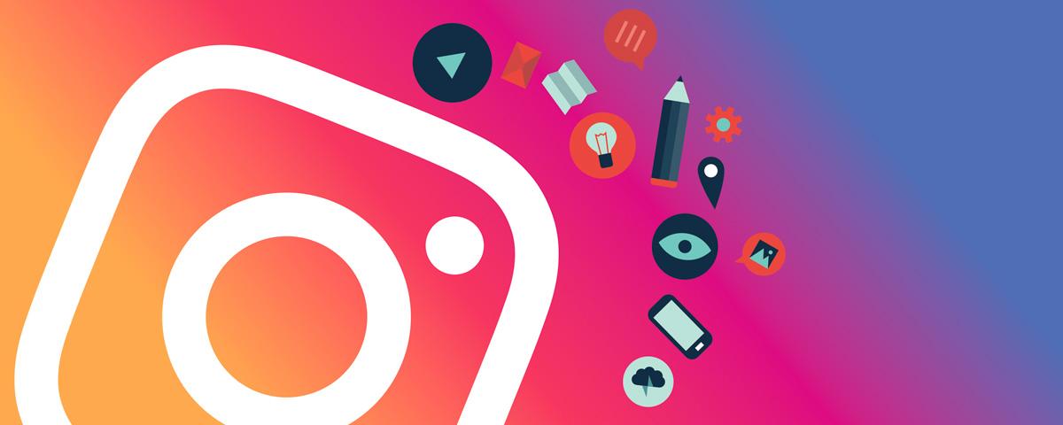 instagram-publicite