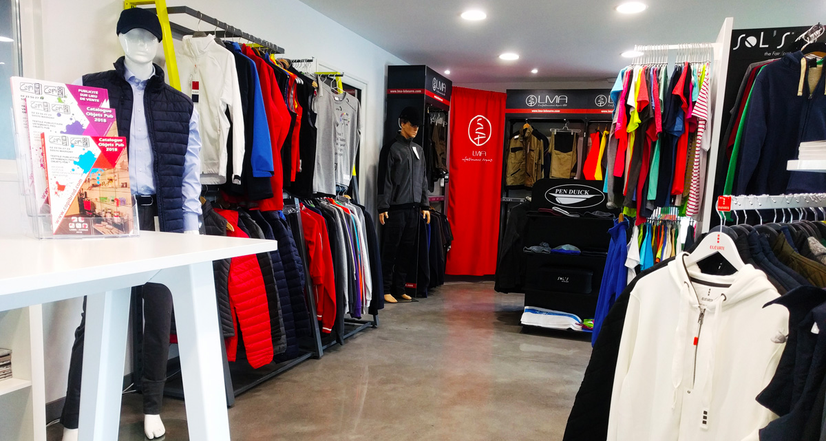 copibrod-showroom