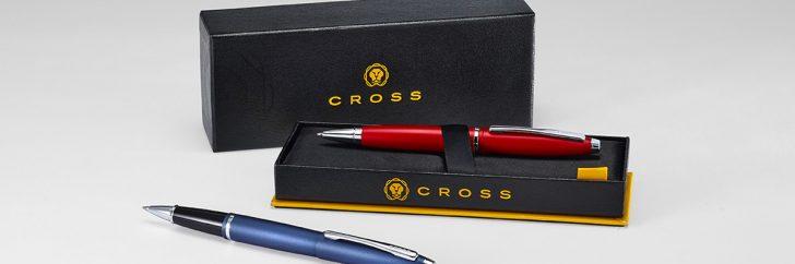 cross sheaffer ecriture