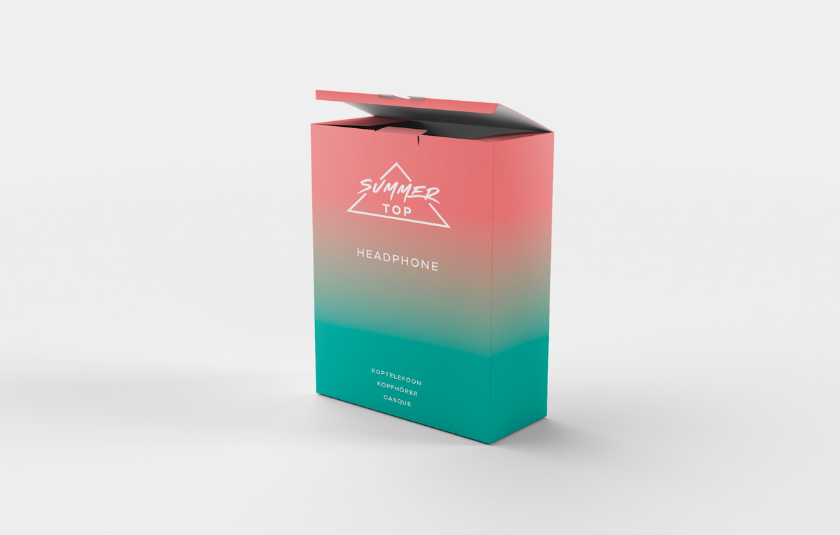 toppoint-packaging