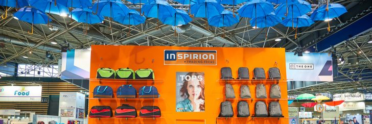 inspirion-ctco