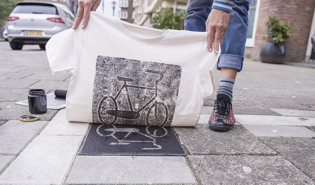 street-print