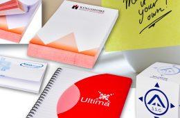 PF Concept dispose désormais de sa propre usine de production de produits papier.