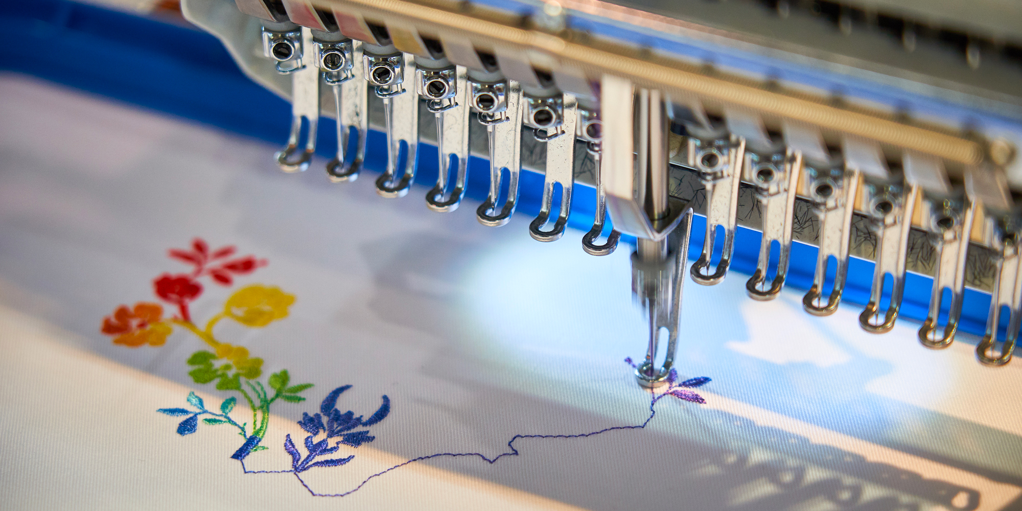 broderie-programme