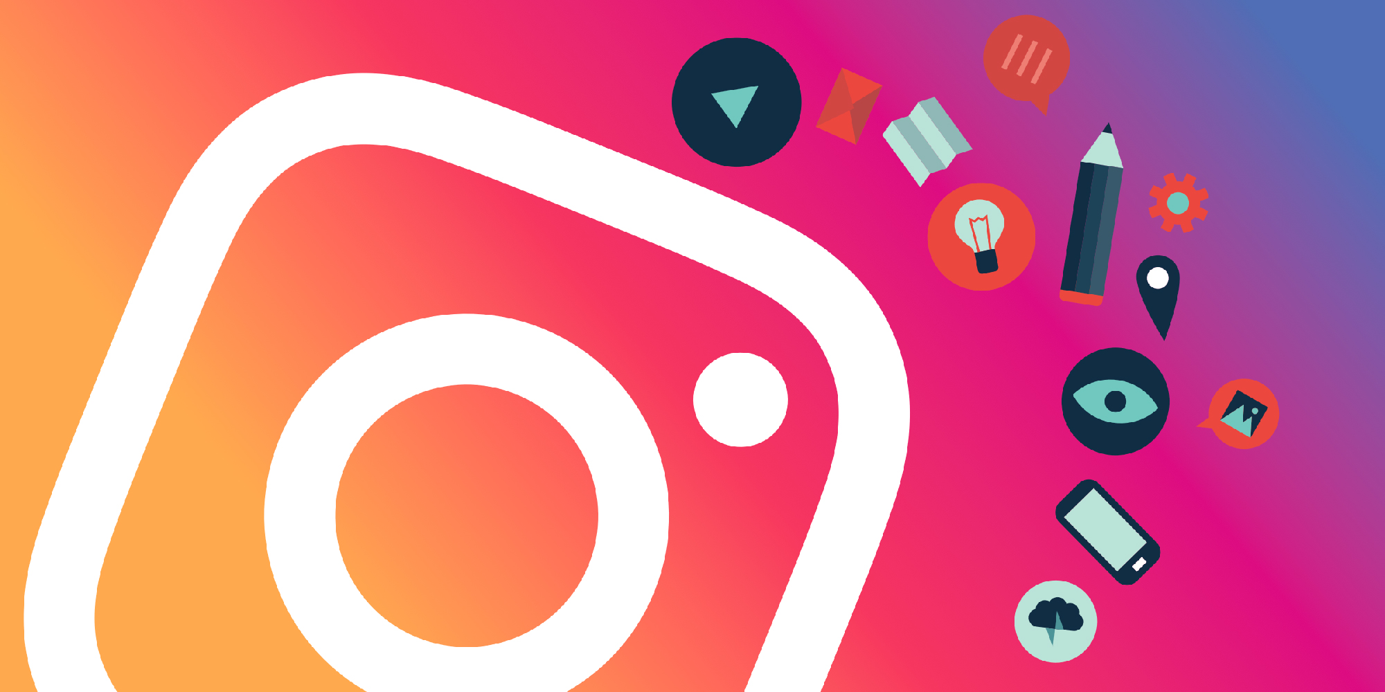 instagram-strategie-marketing