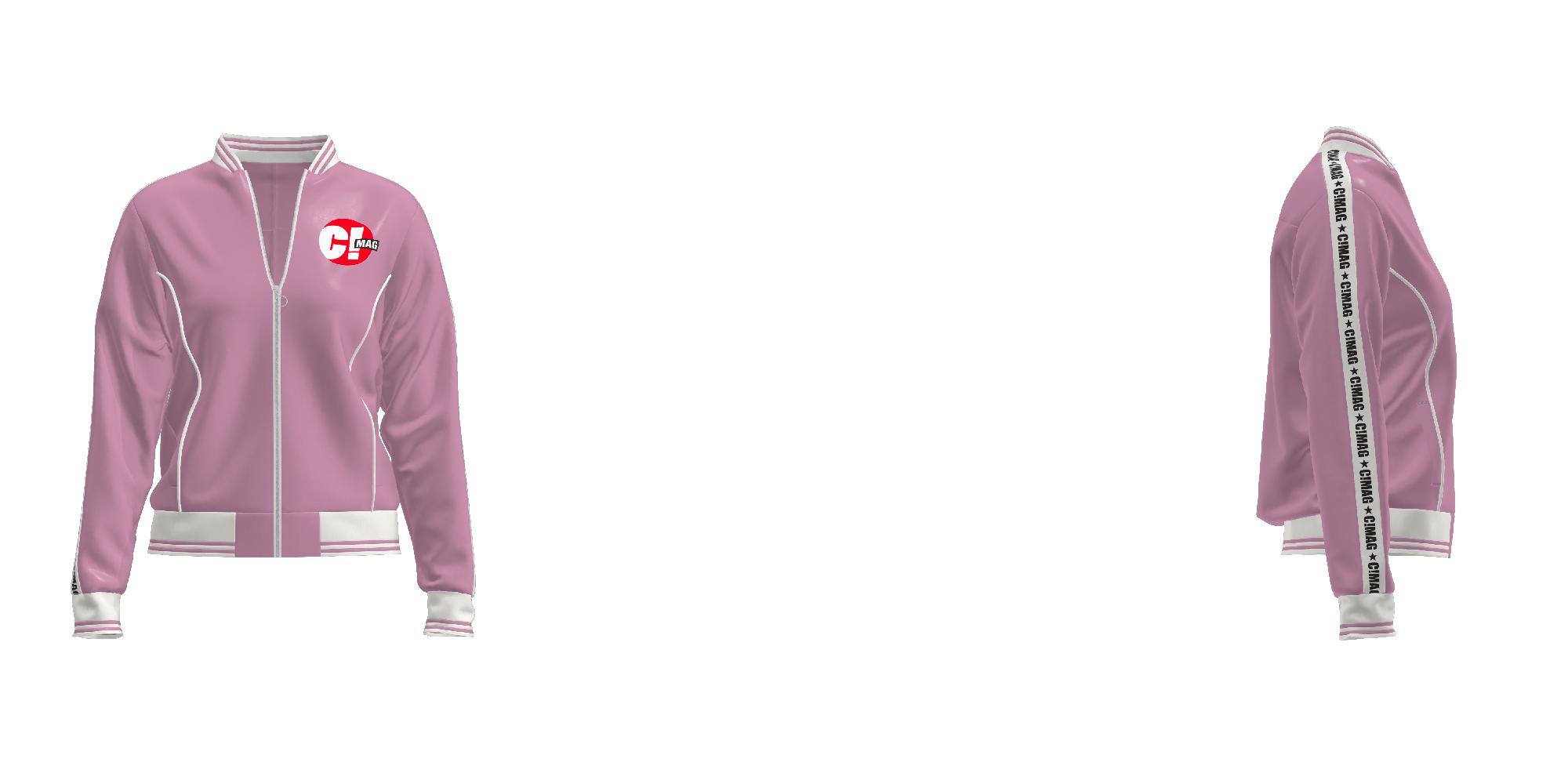 clo3d-logiciel-textile-promotionnel
