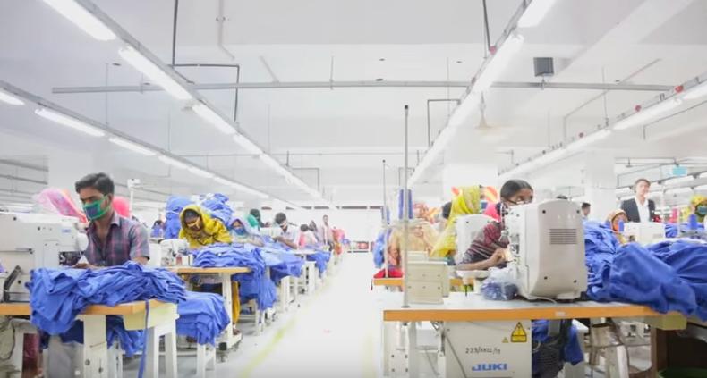 sols-textile-usine