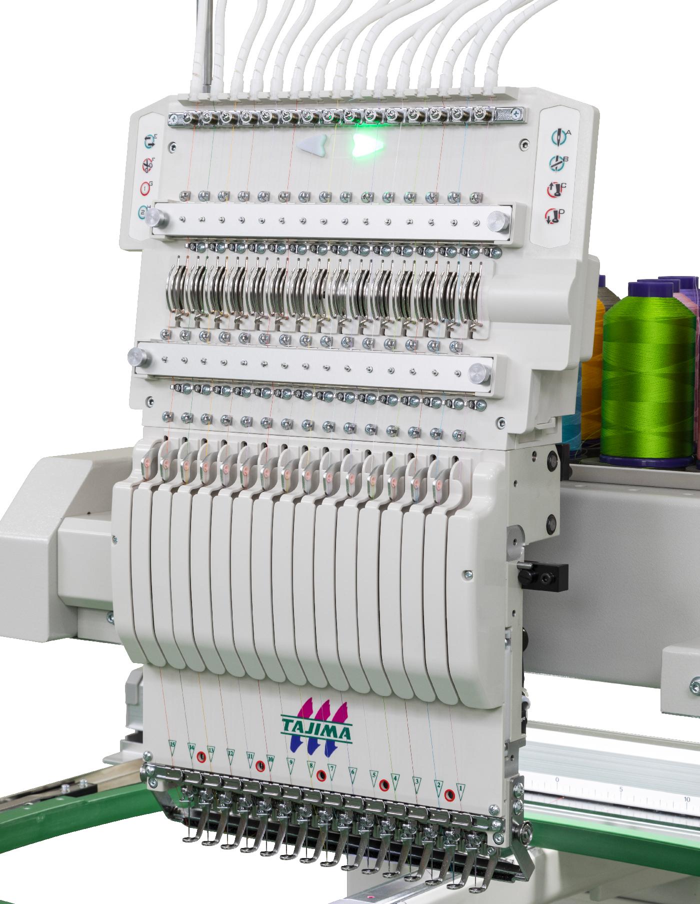 tajima-tension-fil-automatique