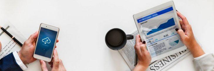 Découvrez comment humaniser l'accompagnement commercial à travers le digital.