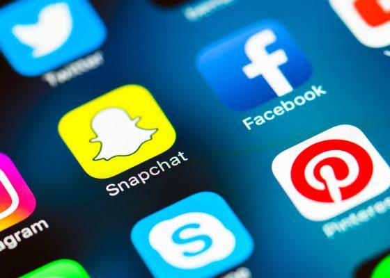 """Découvrez les tendances """"social media"""" pour l'année 2020 sur le marché de l'objet et du textile promotionnel."""