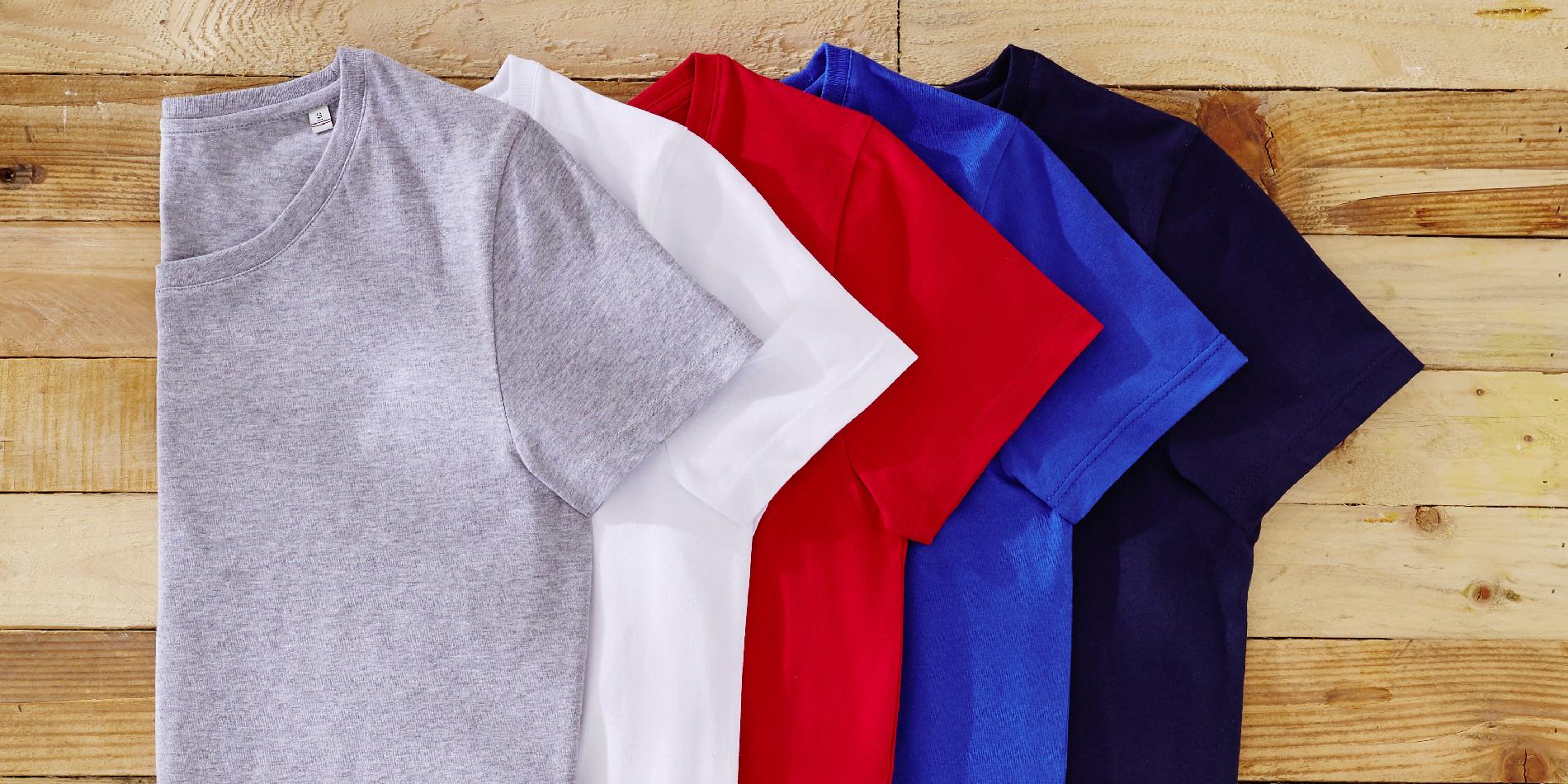 atelier-textile-français-couleurs
