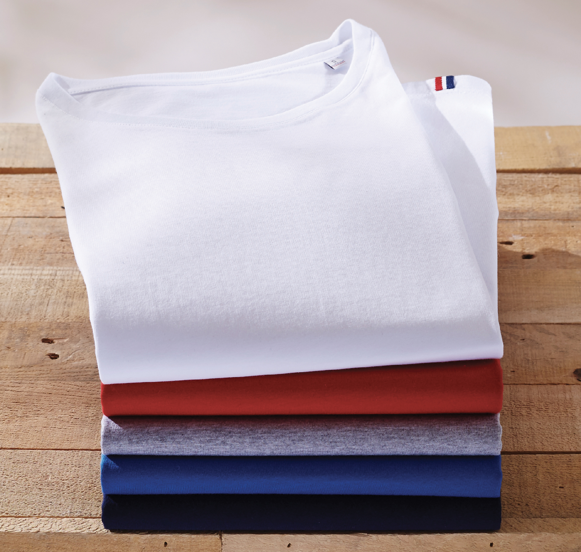 atelier-textile-français-solo