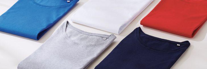 Solo Groupe lance la marque Atelier Textile Français.