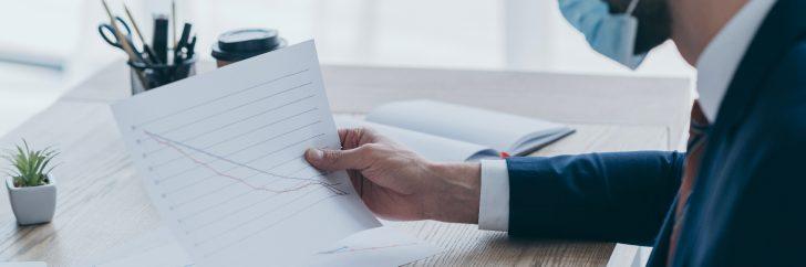 Retrouvez les principales mesures du déconfinement pour les entreprises.