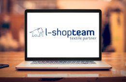L-Shop-Team ouvre une filiale en France.