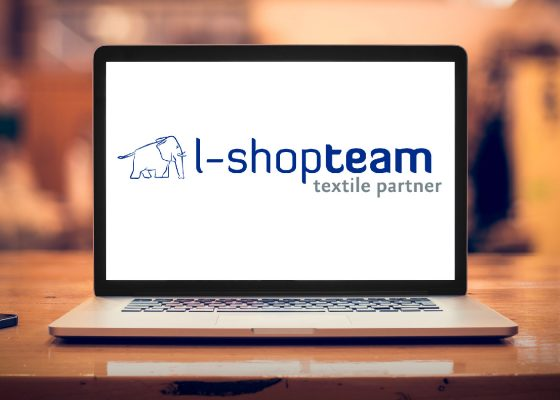 L-Shop-Team ouvre une filiale en France.