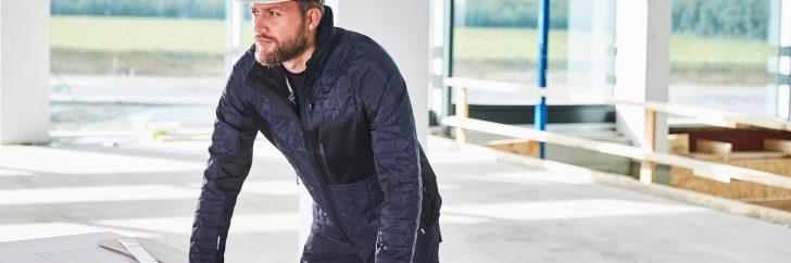 Mascot Workwear investit sur le marché français.