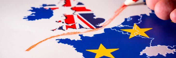 L'objet et le textile publicitaires se mettent à l'heure du Brexit.