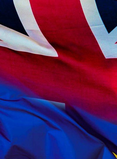 Les fournisseurs d'objets et de textile promotionnels anglais s'organisent face aux conséquences du Brexit.