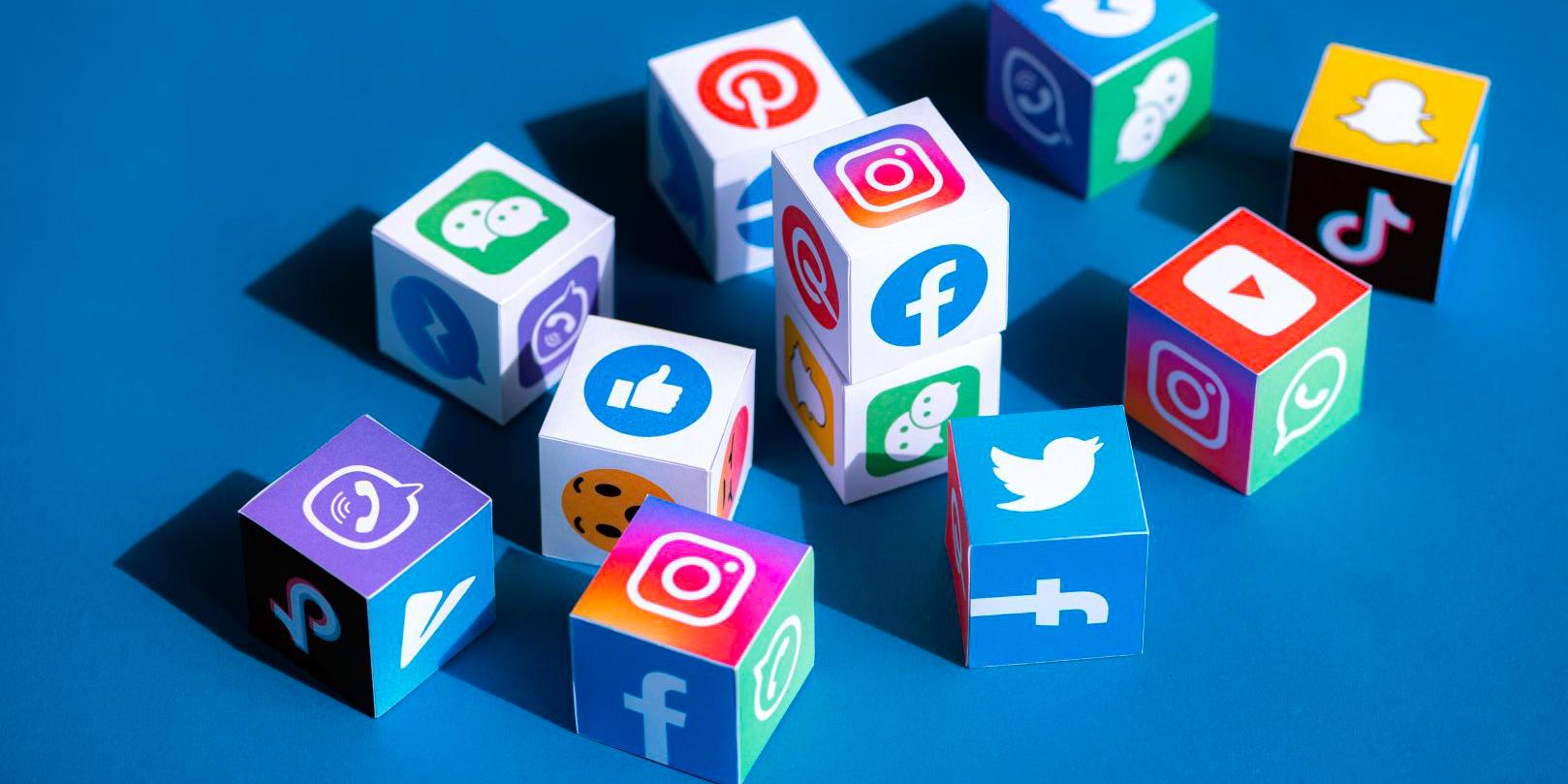 réseaux-sociaux-b2b