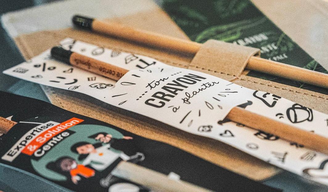premium-sourcing-écriture
