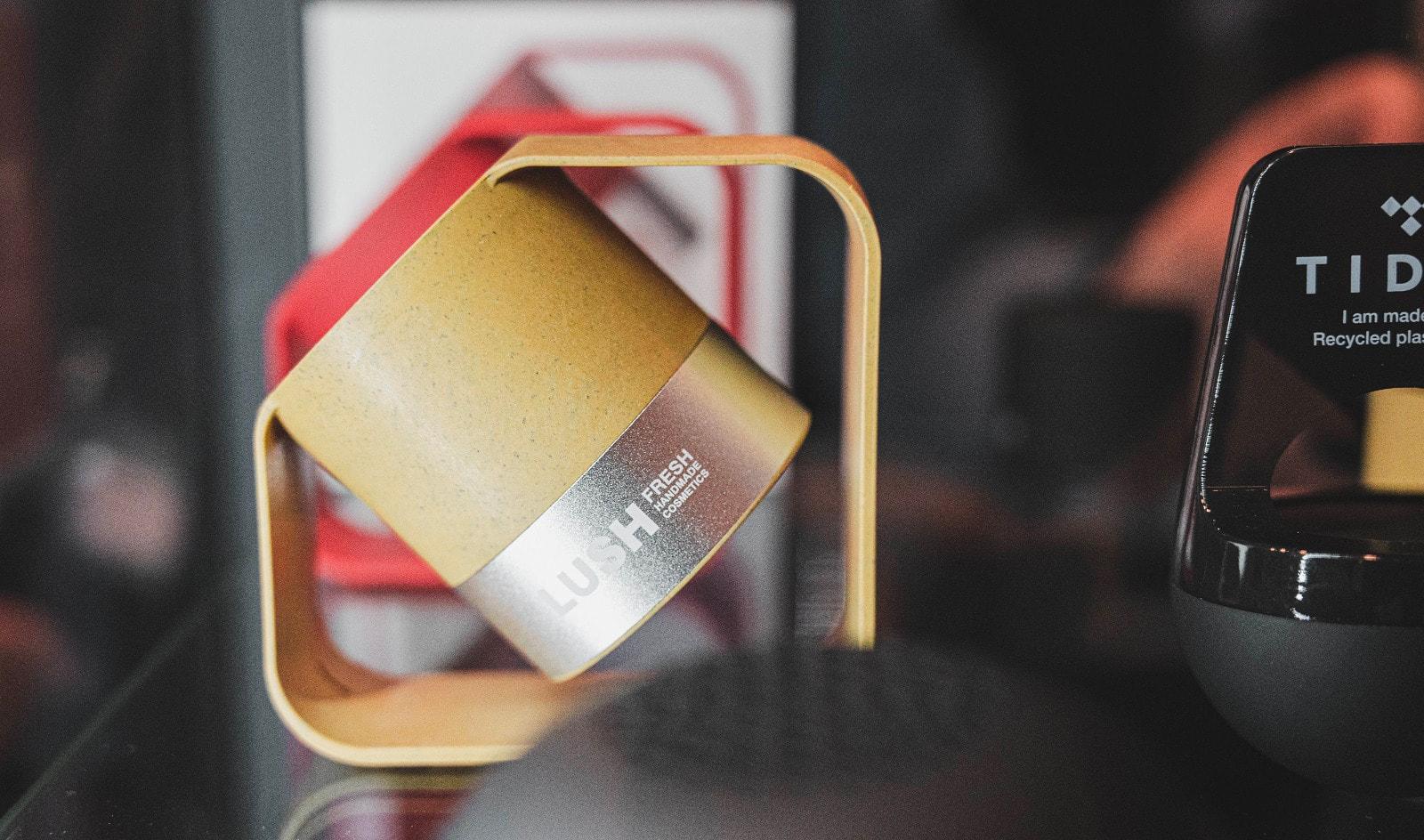 premium-sourcing-objet