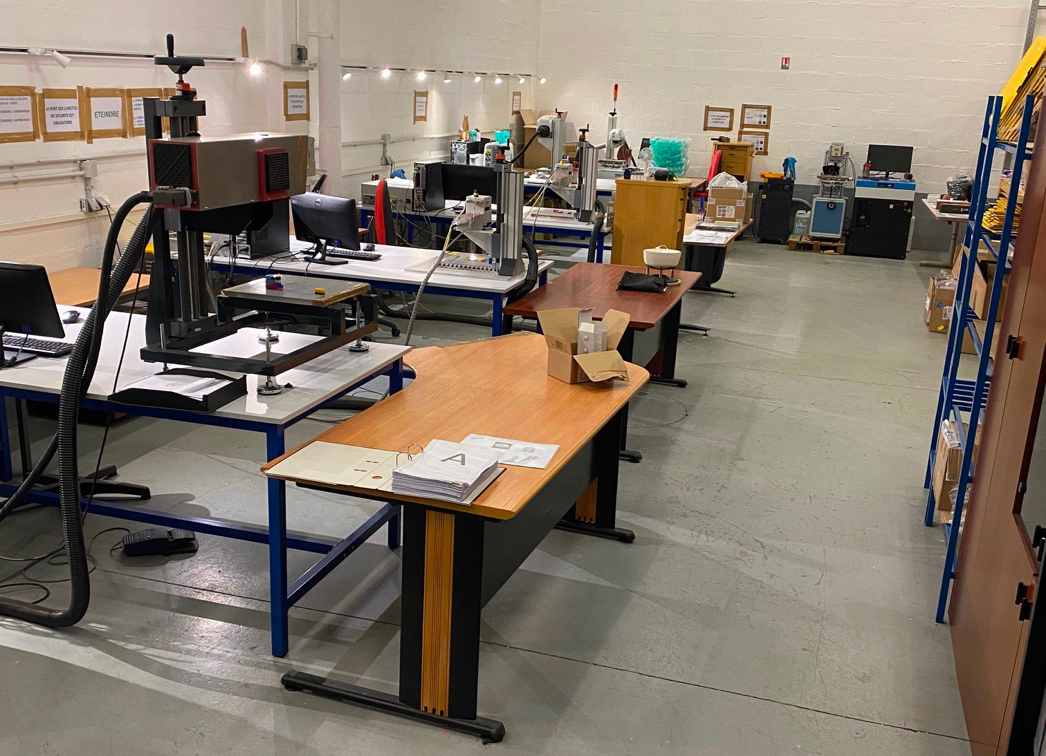 lheureux-laser-atelier